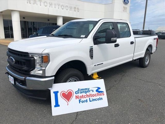 new 2020 ford f 250 super duty xl for sale jimmy granger ford near clarence 1ft7w2bt3led69958 jimmy granger ford