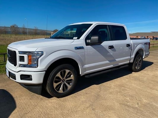 new 2019 ford f 150 xl for sale jimmy granger ford near clarence 1ftew1c56kke88640 jimmy granger ford