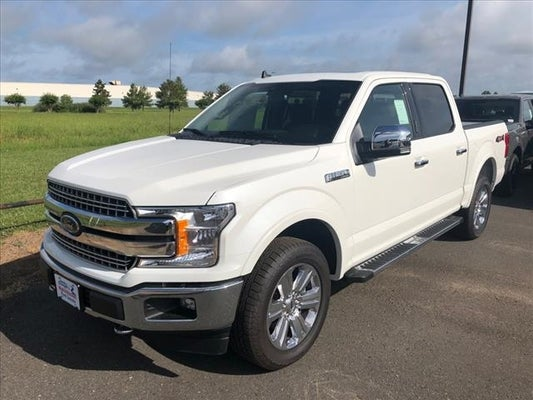 new 2020 ford f 150 lariat for sale jimmy granger ford near clarence 1ftew1e58lkd98596 jimmy granger ford
