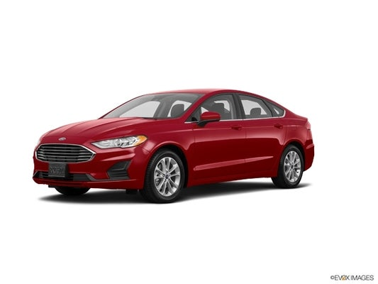new 2020 ford fusion se for sale jimmy granger ford near clarence 3fa6p0hd0lr229527 jimmy granger ford